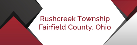 Rushcreek Township Logo